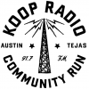 KOOP Radio Community Run